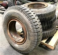 TI-391 | TI-391  Modi Nylon 10.00-20.00 Tire (USED) (1).jpg