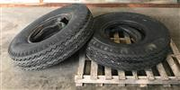 TI-399 | TI-399  STA Super Transport 11.00 X 20.00 Without Rim (2-Tire Lot) (NOS) (14).jpg