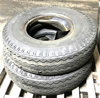 TI-402 | TI-402  S.T.A Super Transport 11.00-20 (2 Tire Lot) (1).jpg