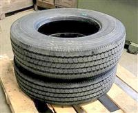 TI-404 | TI-404 Double Coin 23575r17.5 Tire (Lot Of 2) (1).jpg