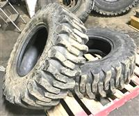 TI-424 | TI-424  Titan Contractor-T 12.580-18 NHS Tire (2 Tire Lot Sale) (Used)(4).jpg