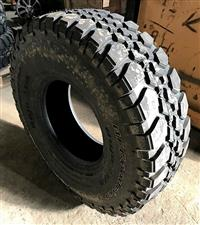 TI-430 | TI-430  BF Goodrich Baja TA 37X12.50R16.5LT (4 Tire Lot Sale) (New) (6).jpeg
