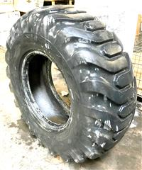 TI-452 | TI-452  Goodyear 17.5-25 Tire (USED)(8).jpg