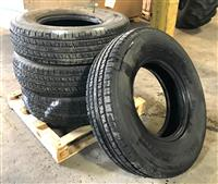 TI-462 | TI-462  BFGoodrich Commercial All-Season TA LT23585R16E 120116S (Lot Of 4)  (11).jpg