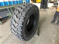 TI-668 | TI-668 Michelin 17.5R25 XHA (4 Tire Lot Sale) (6).jpg