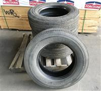 TI-678 | TI-678  Michelin XZE 24.570R19 Tire Used (4 Lot Sale) (6).jpg