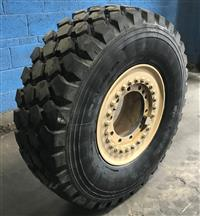 TI-682 | TI-682 Michelin XZL 39585R20 Radial Tire (Used) (3) New.jpg
