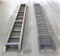TR-247 | TR-247 11 Feet x 15 Inches Heavy Duty Portable Trailer - Truck Ramp Set  (1) (Large).JPG
