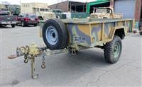 TR-254 | TR-254 M101A2 2 Wheel 34 Ton Cargo Trailer USED (6).JPG