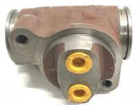 TR-271 | TR-271 Trailer Wheel Cylinder (6).jpg