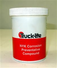 COM-5234 | Truck-Lite NYK-77 8 oz. Corrosion Preventive Compound (3).JPG