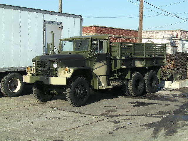 similiar m35 truck manual keywords hmmwv wiring diagram m998 engine image for user manual